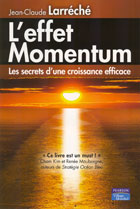 Momentum Effect - French Cover