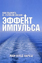 Momentum Effect - Russian Cover